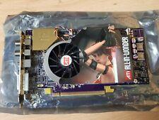 ATI ALL IN WONDER x800 128m Grafikkarte 102a5430500