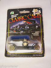 VINTAHE CLASSIC CAR PACARD? MODEL T?