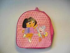 PINK Backpacks for Women 418e35377593