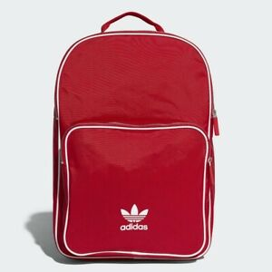 adidas Original BACKPACK SCHOOL COLLEGE UNIVERSITY NEW RRP £50/-