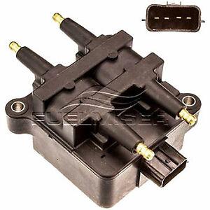 Fuelmiser Ignition Coil CC545