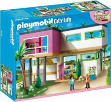 Playmobil City Life 5574 Moderne Luxusvilla NEU & OVP !!