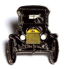 Pin Spilla Ford 1916
