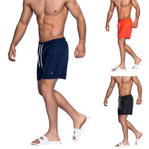 Jack & Jones Herren Badeshorts Swim Shorts Badehose Herrenshorts Bermudas Sport