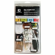 Superfly Introductory Fly Tying Kit (KIT-06)