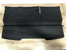 Brand New Luggage Compartment Trunk Partition Panel Smart 454 - A4548140136
