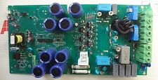 ABB inverter ACS510/550 drive board SINT4310C and good