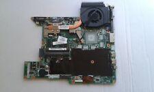 hp presario v6000-v62643a motherboard da0at6mb8e2 rev :e