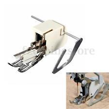Pieza Multifuncional Prensatelas Para Maquina De Coser Presser Foot Feet Pie