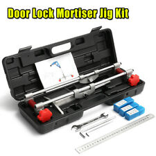 Lock Jig Products For Sale Ebay