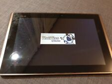 ASUS TF101 Transformer PAD 16Gb + 8Gb microSD card