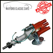 Brand new Points distributor for all Ford Capri with pinto 1.6 and 2.0  engines