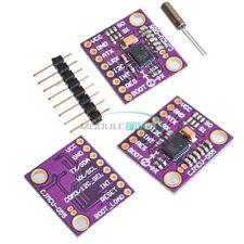 MCU 9DOF BNO055 Intelligent 9Axis Attitude Orientation Absolute Sensor Module