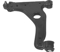 Delphi Left Lower Wishbone Suspension Arm TC826 - BRAND NEW - 5 YEAR WARRANTY