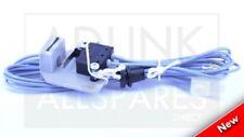 ARISTON GENUS 23 MFFI MI 27 MFFI MI di acqua calda sanitaria MICRO SWITCH 998921