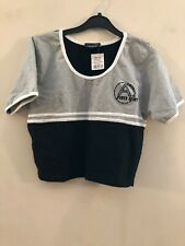 BNWT Lady Line work out top size XL