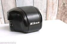 Camera Hard Cases for Nikon