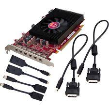 Visiontek 900614 Radeon HD 7750 Graphic Card - 2 GB GDDR5 - PCI Express 3.0 x16
