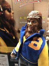 2020 MEGO TEEN WOLF Loose Action Figure MINT .14 pt Articulation EX Toys Dolls