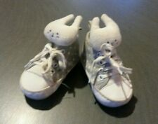 chaussures 6/9 mois