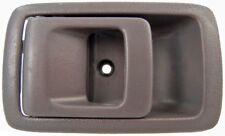 Interior Door Handle Front/Rear-Left Dorman 92961