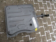 Mazda 323 Variabel Kombi 77 - 85 Reservoir d essence Fuel Petrol Tank