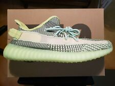 adidas Yeezy Boost 350 v2 Yeezreel Non-reflective Size 12.5 NEW Authentic