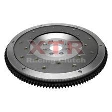 XTR ALUMINIUM CLUTCH FLYWHEEL for 350Z 370Z G35 G37 3.5L 3.7L VQ35HR VQ37VHR