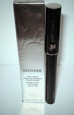 Lancome Artliner ~ 10 Pourpre Aura  Precision Point Eyeliner- New in Box