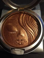 MAC Mariah Carey Extra Dimension Skinfinish My Mimi Limited SOLD OUT RARE