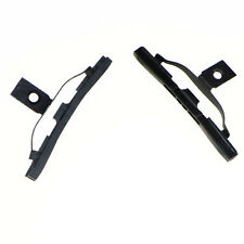Qty 2 Genuine Original Sunroof Cover Bracket Clips Fit VW Jetta Golf GTI Rabbit