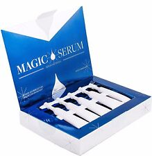 MAGIC SERUM Instant Face Lift, Anti-Aging, Anti-Wrinkle, Anti Ageing Serum