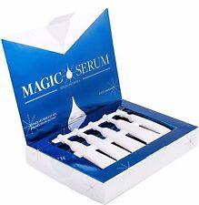 MAGIC SERUM Instant Face Lift, Anti-Aging, Anti-Wrinkle, Anti Ageing Serum