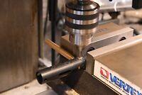 Crosman 2240 2250 2260 Ratcatcher valve pinning modification 1 or 2 valve option