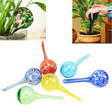 Home Flower Plant Pot Self Watering Tool Water Drip Feeder Waterer Garden Tool