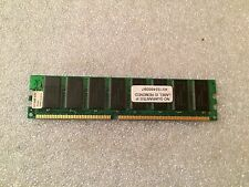 MEMORIA DDR Infineon 512 MB 400 MHZ PC3200 CL.3 184 pin
