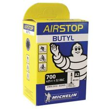 » Michelin Airstop A2 Tube 700 x 18-25 Presta 40mm
