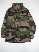 veste militaire goretex camouflage TTA neuve