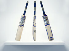 MB Malik Pearl Edition Cricket Bat