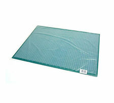 Excel Hobby Tools CUTTING MAT 12 X 18  GREEN #60003