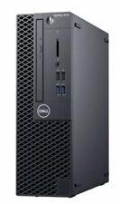 New Dell OptiPlex 3070 (256GB SSD, Intel Core i5-9500, 3 GHz, 8GB) PC Desktop