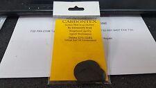 1 Set Carbontex Drag Washers Daiwa G71-1101 Fits Saltiga Surf 30 Conventional