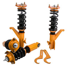 BR Coilover For Honda Civic EM2 EP3 2001 2002 2003 2004 2005 Shock Absorbers