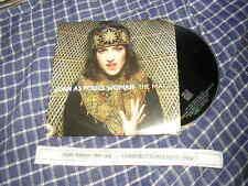 CD Pop Joan As A Police Woman - the Magic (2 Song) Promo PLAY IT AGAIN SAM