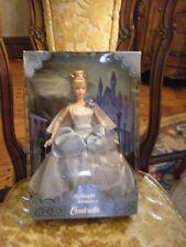 Disney's Cinderella Midnight Romance Doll