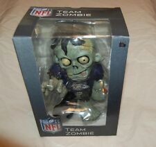 Ray Lewis McFarlane NFL Series 32 Exclusive Ravens Fast Free Shipping