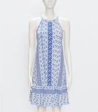 ANN TAYLOR LOFT DRESS: Size M, New Arrivals, NEW W/ $60.00