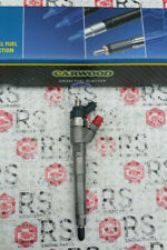 Carwood Fuel Injector FIAT DUCATO / IVECO DAILY 2.3 JTD 0445120011 504066141