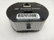 NEW Arecont Vision Security IP Camera AV5110DN 5MP Dual Mode Day / Night H.264
