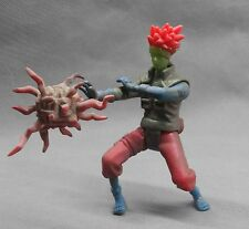 "Naruto Hatake Kakashi action Figure Prototype 5"" PVC"